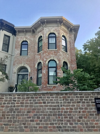 Multi Family Home For Sale: 336 West Armitage Avenue