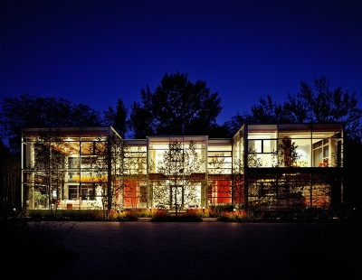 Northfield Single Family Home For Sale: 5 Rolling Ridge Road