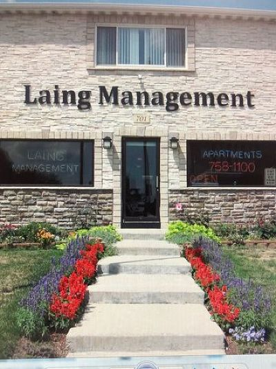 Dekalb Multi Family Home For Sale: 701 Lucinda Avenue