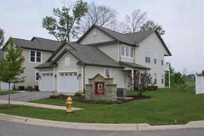 Rockford Multi Family Home For Sale: 5644 Cherryleaf Lane