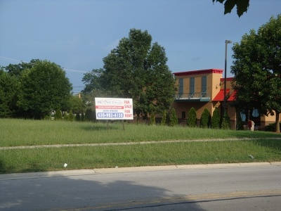 Lisle Residential Lots & Land For Sale: 4671 Old Tavern Road