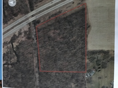 Rockford Residential Lots & Land For Sale: 58xx Cunningham Road