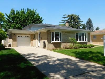 Westchester IL Rental New: $1,900