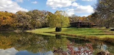 Oak Forest, Orland Hills, Orland Park, Palos Heights, Palos Hills, Palos Park, Tinley Park Rental For Rent: 8501 West 128th Street