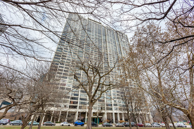 Chicago IL Condo/Townhouse New: $479,000