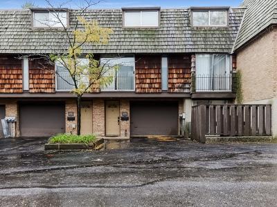 Barrington  Rental New: 458 Lageschulte Street