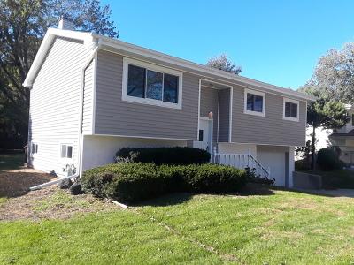 Palatine Rental New: 114 South Oak Street