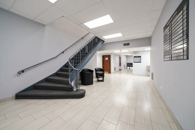 Hinsdale Commercial For Sale: 211 West Chicago Avenue