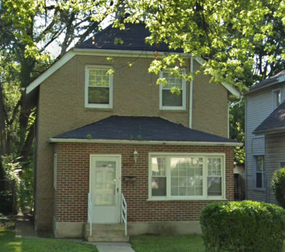 Chicago IL Single Family Home New: $149,000