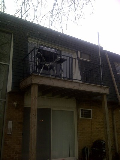 Palos Hills IL Condo/Townhouse For Sale: $81,900