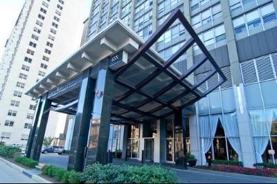 Chicago IL Condo/Townhouse New: $185,000