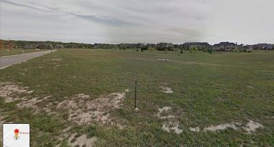 St. Charles Residential Lots & Land For Sale: Lot 90 Switchgrass Lane