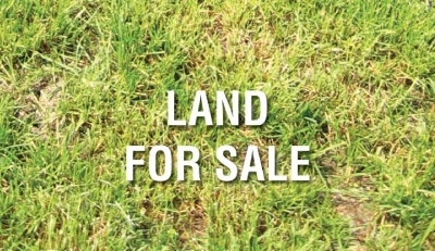 Downers Grove Residential Lots & Land For Sale: 4436 Lee Avenue