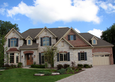 Kane County Single Family Home For Sale: Lot 17 Corron Court