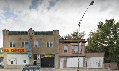Chicago Residential Lots & Land For Sale: 3701-13 West North Avenue