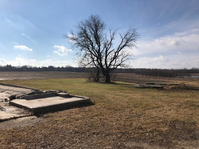 Residential Lots & Land For Sale: 18521 West Il Route 120 Highway