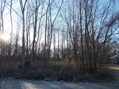 St. Charles Residential Lots & Land For Sale: Lot 27 Ferson Court