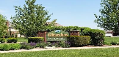 Homer Glen Residential Lots & Land For Sale: Lot 14 James Lane