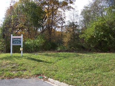 Homer Glen Residential Lots & Land For Sale: Lot 2 Oak Meadow Court