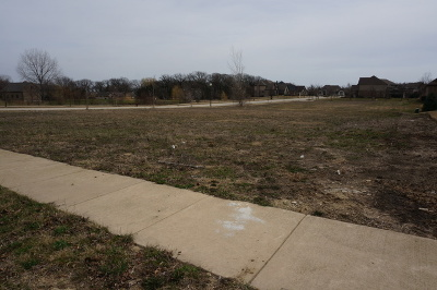 Mokena Residential Lots & Land For Sale: 19730 Foxborough Drive