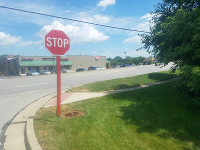Downers Grove Residential Lots & Land For Sale: 1057 63rd Street