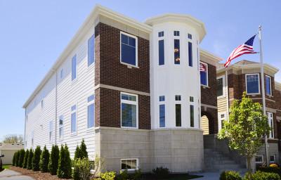 Chicago Single Family Home For Sale: 6020 North Kildare Avenue