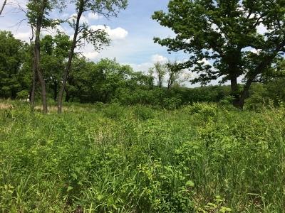 Woodstock Residential Lots & Land For Sale: 1221 Ridgemoor Trail