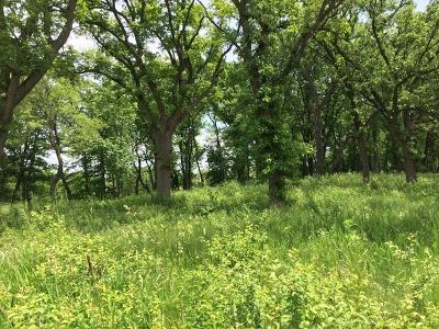 Woodstock Residential Lots & Land For Sale: 1201 Ridgemoor Trail