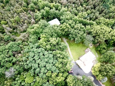 Monee Single Family Home For Sale: 26453 South Ridgeland Avenue