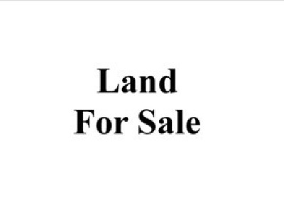 Chicago Residential Lots & Land For Sale: 2634 North Laramie Avenue