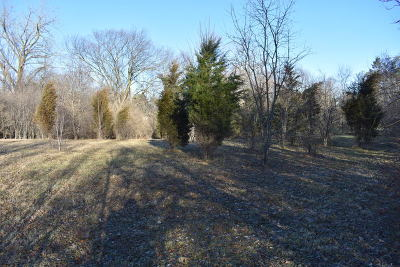 Residential Lots & Land For Sale: 5s480 B Radcliff Road