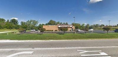 Homer Glen, Lockport Commercial For Sale: 13150 West 143rd Street