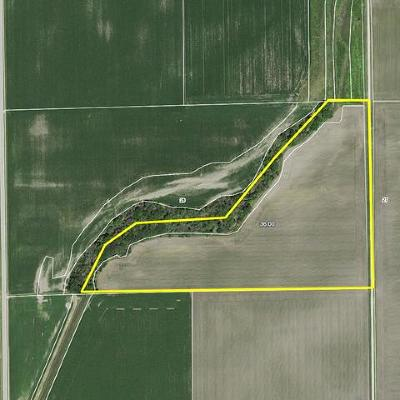 Gardner Residential Lots & Land For Sale: 10501 South Storm Road