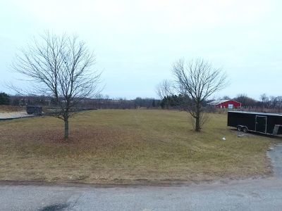 Lockport Residential Lots & Land For Sale: Lot 9 West Linsey Lane
