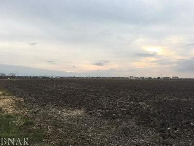 Bloomington Residential Lots & Land For Sale: Farmland At Franklin Heights