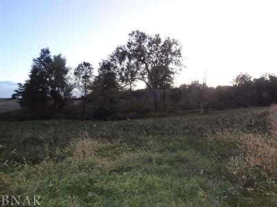 Clinton Residential Lots & Land For Sale