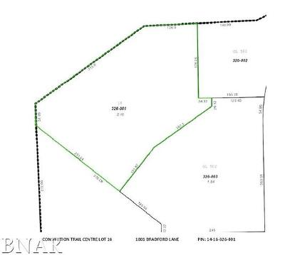 Normal Residential Lots & Land For Sale