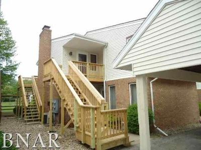 Normal Condo/Townhouse For Sale