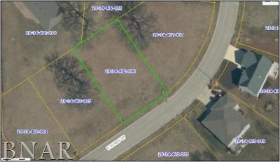 Heyworth Residential Lots & Land For Sale
