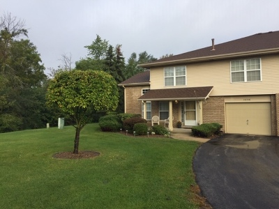 Oak Forest, Orland Hills, Orland Park, Palos Heights, Palos Hills, Palos Park, Tinley Park Rental For Rent