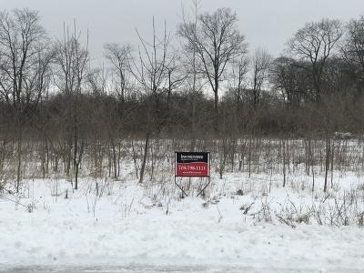 Kankakee Residential Lots & Land New: 1200 Arapaho Way