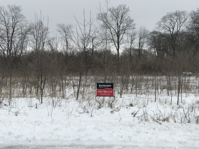 Kankakee Residential Lots & Land For Sale: 1206 Arapaho Way