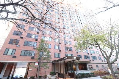 Chicago IL Condo/Townhouse New: $149,900