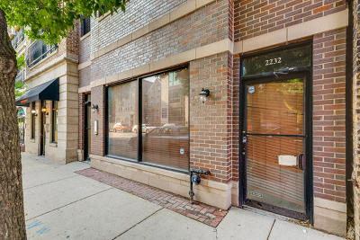 Chicago IL Commercial New: $197,500