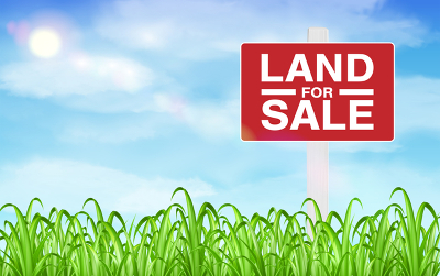 Du Page County Residential Lots & Land New: Lot 4 Fairview Avenue