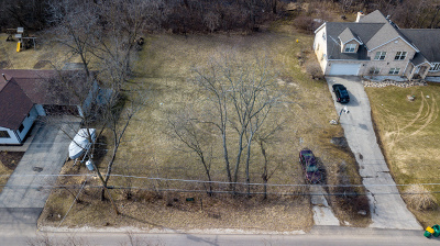 Spring Grove Residential Lots & Land For Sale: 38398 North 6th Avenue