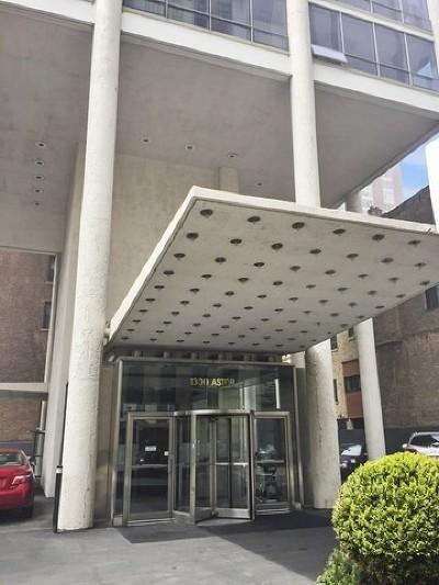 Chicago IL Condo/Townhouse For Sale: $260,000
