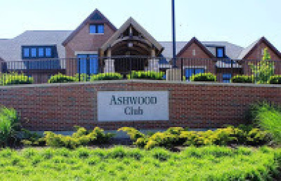 Ashwood Park Residential Lots & Land For Sale: 4547 Shumard Lane