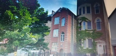 Chicago IL Condo/Townhouse Contingent: $189,900