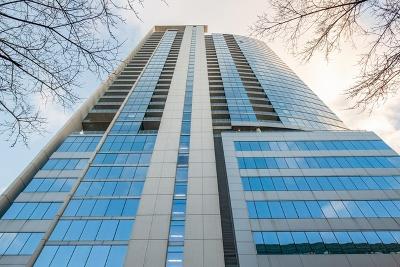 Chicago IL Condo/Townhouse New: $380,000